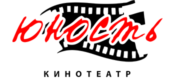 logo-yunost.png